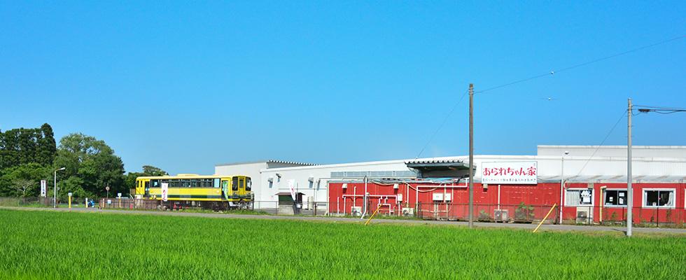 bnr_factory01